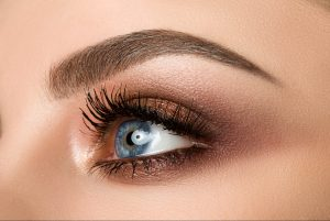 Microblading in Puyallup, WA   Concordia Star Med Aesthetics