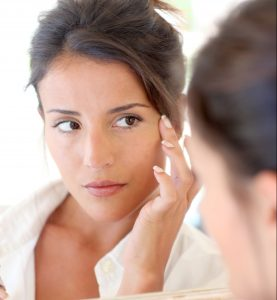 Dermal Fillers in Pullyalup, WA - Concordia Star Med Aesthetics