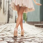 Laser Hair Removal Puyallup