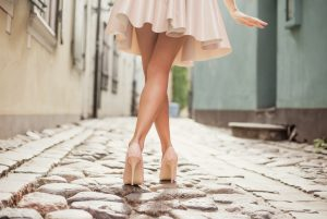 Laser Hair Removal in Puyallup, WA | Concordia Star Med Aesthetics