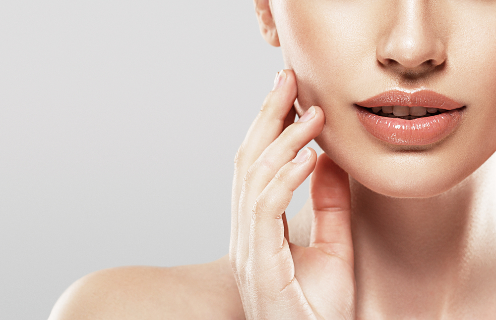 Volbella Lip Injections by Juvederm, available at Concordia Star Med Aesthetics