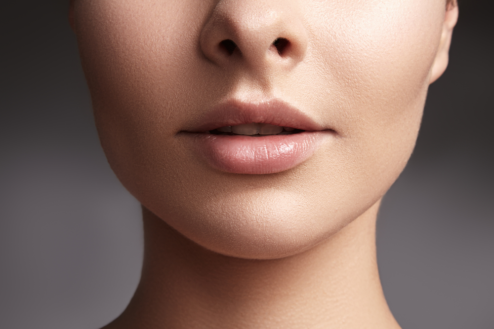 volbella lip fillers - Concordia Star Med Aesthetics